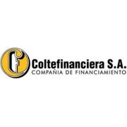 Logo_COLTEFINANCIERA.jpg