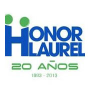 Logo_Honor_Laurel.jpg